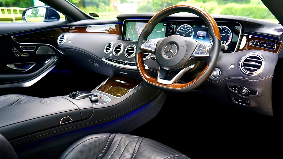 Luxury Rental Car Rental Rates To Help You Get The Best Deal David